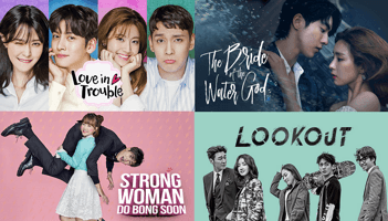 A Quick Solution to Kdrama Download: Get Episodes & Videos