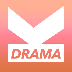 apps to watch asian dramas