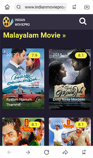 Malayalam full movie download