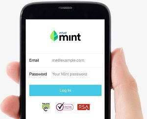 mint is a must-have app