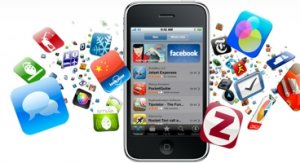 mobile apps download