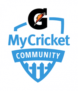 live cricket app download