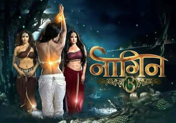 naagin 3 last episode