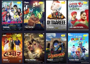 bhojpuri-movie-hd-download