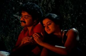 old malayalam movies