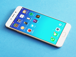 Must-Have Oppo Mobile Apps You Should Install Right Away