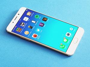 oppo mobile apps