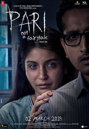 pari full movie