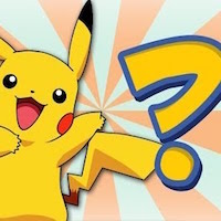 Pokémon Movie in Hindi | All Movies in HD to Watch Right Now
