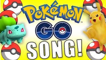 pokemon theme song in hindi