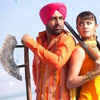 punjabi song status for whatsapp
