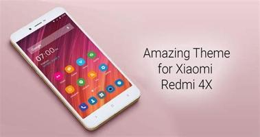 redmi app download