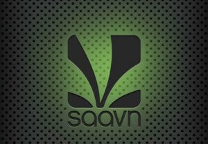 hindi song download app