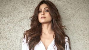 shamita shetty biography