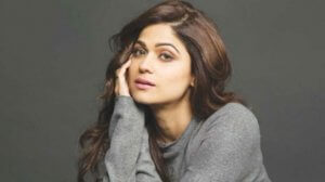 shamita shetty films