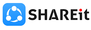 Shareit application