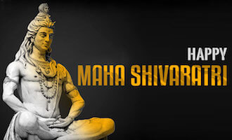 Maha Shivratri 2018: Muhurat Timings, Puja Vidhi, Things to Avoid