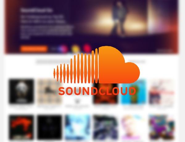 outil de téléchargement musique soundcloud pour android