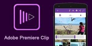 meilleure application vidéo pour android