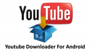 mp3 youtube application de conversion
