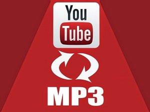 youtube vers mp3 application de conversion