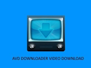 comment téléchargement des vidéos depuis l'application