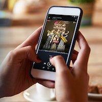 outil de téléchargement de vidéo gratuit pour android