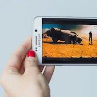 téléchargeur youtube gratuit pour android