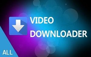 video sélectionneur android