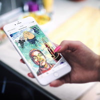 les vidéos Instagram ne sont pas lues sur android