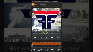 téléchargement soundcloud android apk