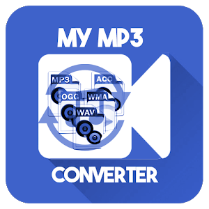 youtube vers mp3 application de conversion téléchargement gratuit