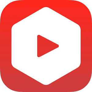 application alternative youtube