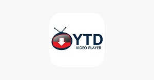 téléchargeur youtube android