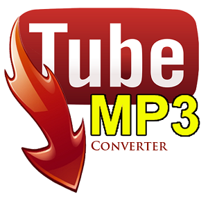 youtueb vers mp3 application android