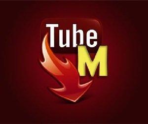 alternative tubemate