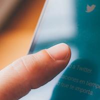 application de téléchargement de vidéo twitter