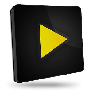 téléchargeur video gratuit android mobile