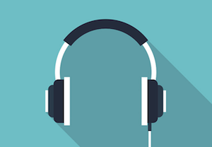 Android için SoundCloud İndirme Uygulaması