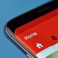 Samsung S8 Youtube Videolarını İndir
