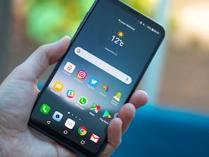 android için ücretsiz video indirici