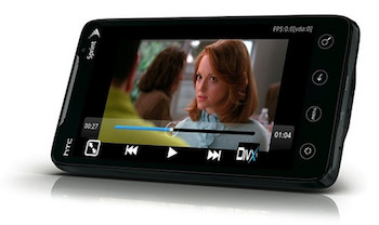 HD Filmler İndirme Uygulaması
