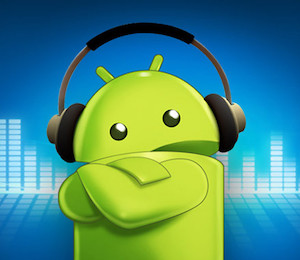YouTube MP3 İndirici Android