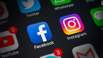 इंस्टाग्राम vs फेसबुक