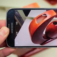 सैमसंग वीडियो डाउनलोडर ऐप