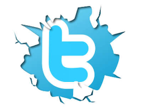 ट्विटर एचडी वीडियो डाउनलोडर