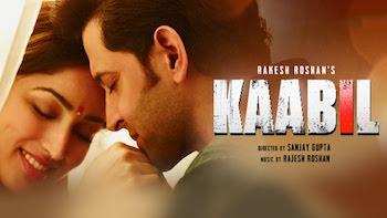 ऑनलाइन हिंदी फिल्में देखें