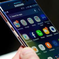 सैमसंग मोबाइल यूट्यूब डाउनलोड