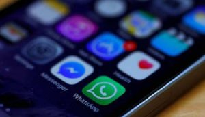 baixar videos para whatsapp