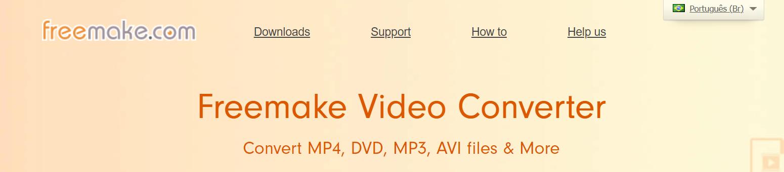 como salvar audio do tik tok